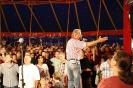 Bläck Fööss Konzert 05.07.2014